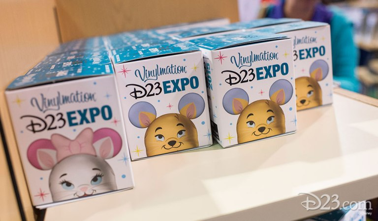 Vinylmation-goodies-Dreamstore-d23-expo-1020w-600h