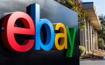 eBay - pinckneygriffin.com